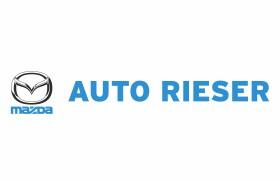 Auto Rieser GmbH