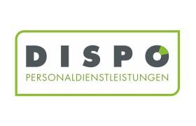 DISPO Personaldienstleistungen