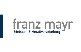 Franz Mayr Edelstahl