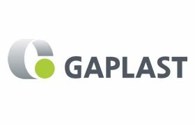 Gaplast