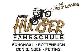 Fahrschule Huber