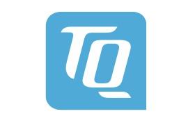 TQ-Systems GmbH