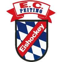 Unser Wappen seit 40 Jahren