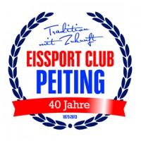 logo_40_jahre