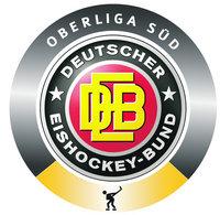 Wappen_Oberliga_Sued