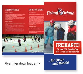 eislaufschule_flyerscreenshot