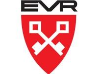 EV_regensburg