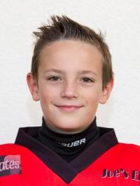 kleinschüler2013-14 Almer-Michael