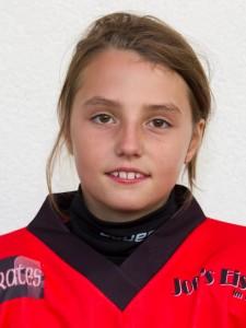 kleinschüler2013-14 Hark-Ronia