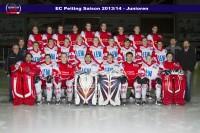 Junioren-2013-14_mit-Beschriftung