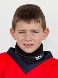 u8 2013-14 Niedermeyr-Kilian