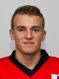junioren2013-14 Radu-Anton