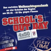 ecp_schoolsoutday_fb_square
