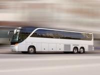 busreisen_cl