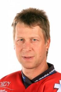 Rainer Hirschvogel (ESV Bad Bayersoien)