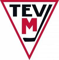 TEV_Miesbach_Logo_1