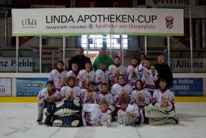 u12_linda_cup_2014