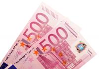 1000-euro-kredit
