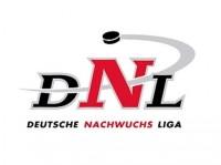 Deutsche-Nachwuchs-Liga-DNL-Logo