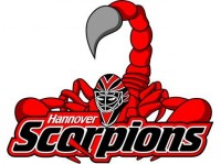 hannover-scorpions488
