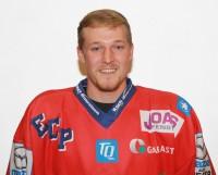 Andreas Feuerecker