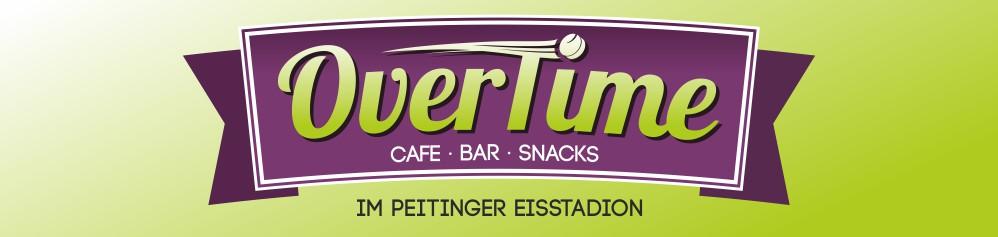 logo_overtime_quer