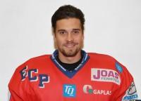 Marc Michael Henne
