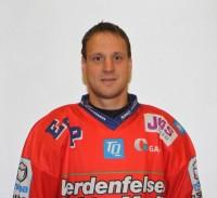 Michael Kreitl