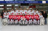 DNL2-Team2014_logo_schrif_klt