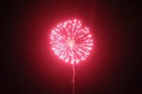 Feuerwerk--Rot-Silvester_1000_thumb