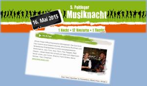 2015-02-24 13_39_43-Microsoft Excel - Musiknacht.xlsx