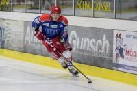 ECP-Miesbach_200915 007