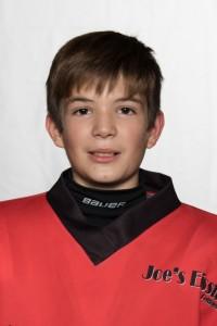 U16-Mühlegger-Tim 001