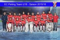 ECP-TeamU16_2015