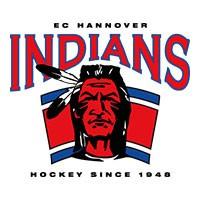 logo_hannover_indians