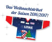 weihnachtstriko_gfx
