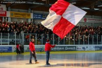 ECP-Tilburg-Trappers_PO2_030416_ 001
