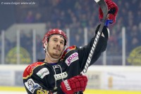 ECP-Tilburg-Trappers_PO2_030416_ 023