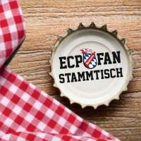 fanstammtisch_fb_profil