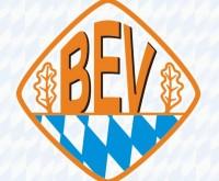 bev_wappen