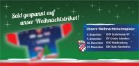 web_weihnachtstrikot_unscharf