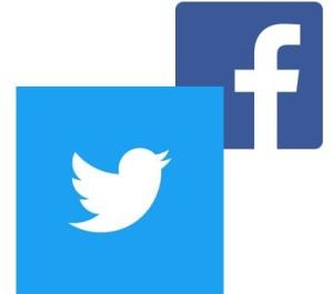 ECP_Social_Network