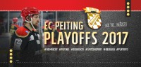 playoff_web