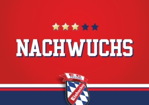 nachwuchs_grafik_3sterne