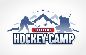 hockeycamp_logo