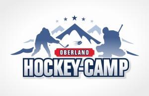 hockeycamp_logo