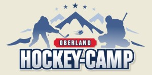 hockeycamp_logo_HEADER
