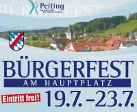 Bürgerfest_1