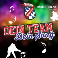 deinteam-deinsong_fb_profil_new