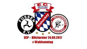 Blitzturnier_Logo_2